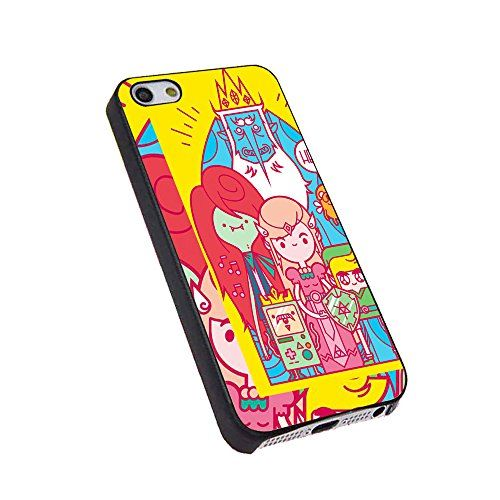 Adventure Time the Legend of Zelda for Iphone Case (iPhone 5/5S black) populer case http://www.amazon.com/dp/B01CMRSW7G/ref=cm_sw_r_pi_dp_vvB3wb143APD6