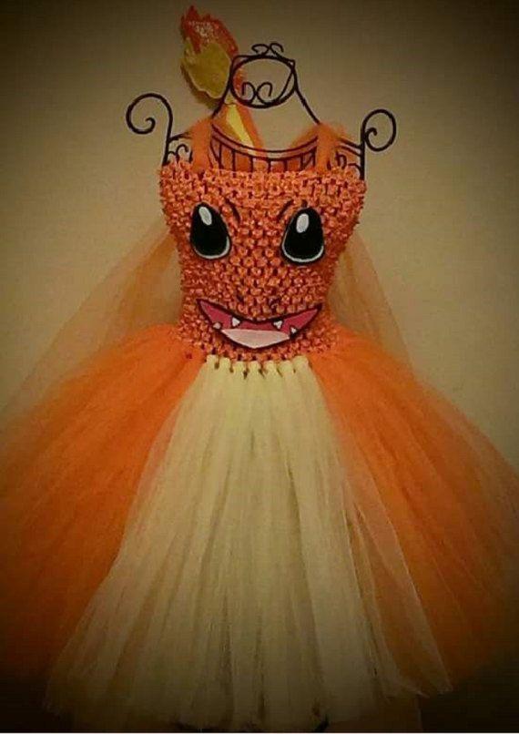 44 best tutu costumes images on Pinterest Carnivals, Costumes and - halloween tutu ideas