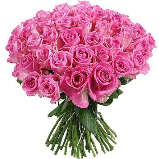 """Букет цветов """"Объятия"""" цена - Розы <- Букеты из цветов <- Цветы купить…"""