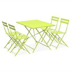 Top 25+ best Table salon de jardin ideas on Pinterest   Table de ...