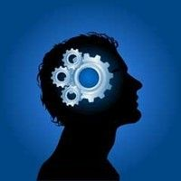 Researchers Identify 'Switch' for Long-Term Memory by Andre Smuts 1 on SoundCloud