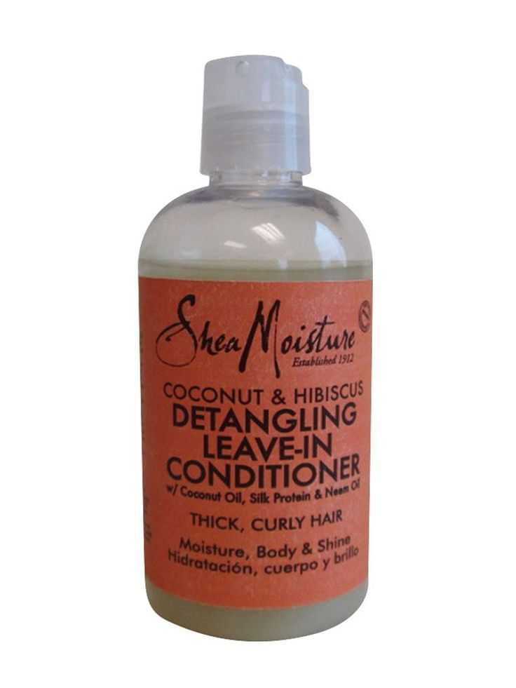 Best Natural Face Bar Soap