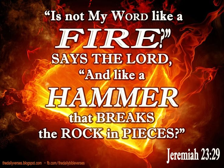 malachi 4:3 bible passage - Yahoo Canada Image Search Results