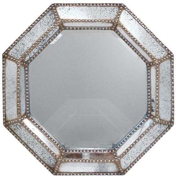 Gunnar Mirror