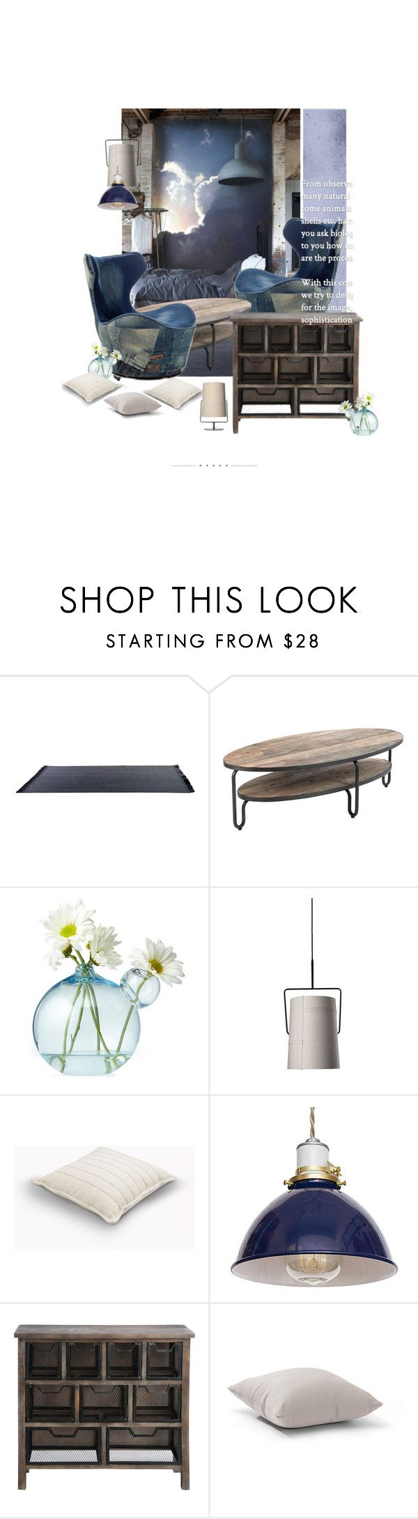 """""""La Tombée Du Jour / The Nightfall"""" by halfmoonrun ❤ liked on Polyvore featuring interior, interiors, interior design, home, home decor, interior decorating, DENY Designs, Diesel, Brunello Cucinelli and Zuo"""