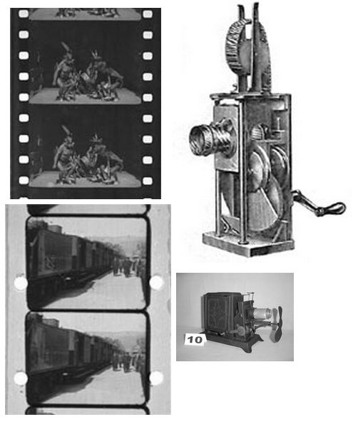 M s de 25 ideas incre bles sobre projecteur lumiere en pinterest lampe projecteur focos y for Projecteur de salon