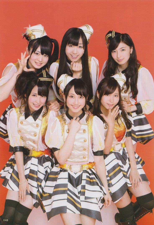 SKE複数画像スレ20: AKB48,SKE48画像掲示板♪