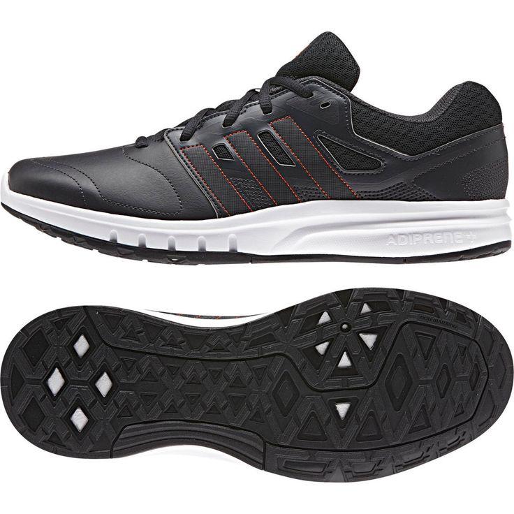 adidas performance trainers
