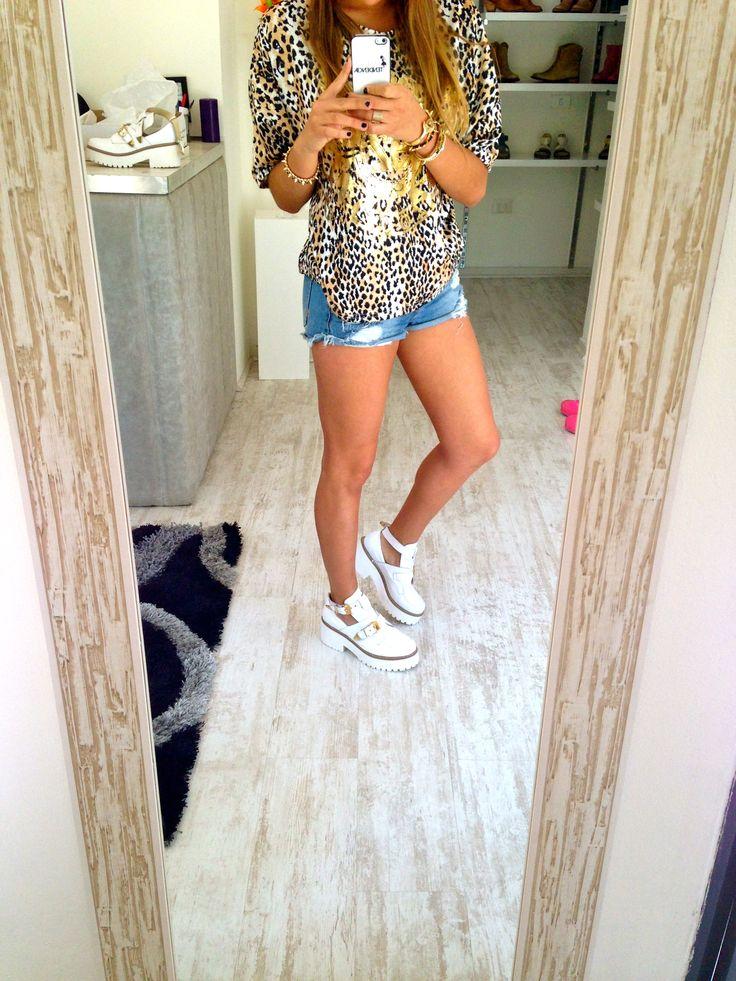 eduardo zapatero, outfit, soy tendencia , topshop