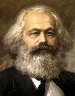 Karl Marx - Das Kapital & Manifest der Kommunistischen Partei