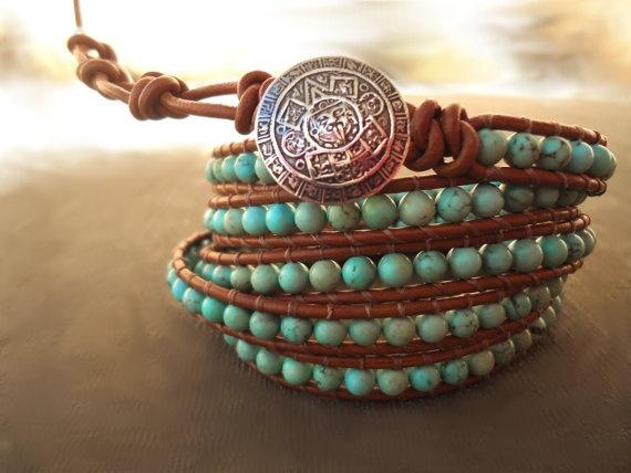 addicted to jewelery