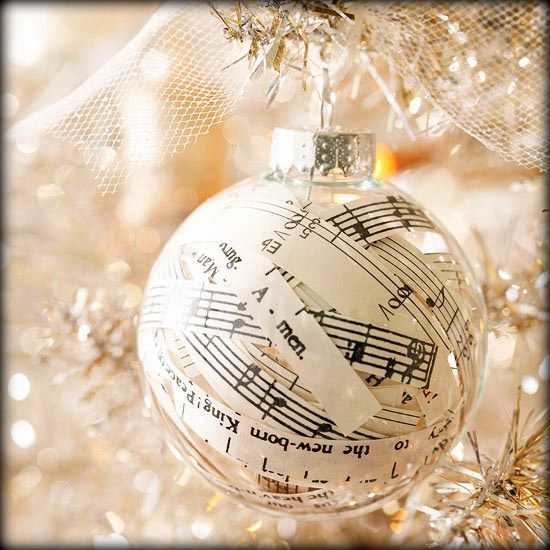 32 best Christmas ideas images on Pinterest | Christmas ideas ...