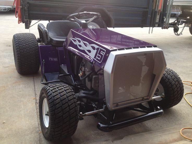 Troy Bilt Pony Mower Deck Parts Diagram Engine Car Parts And