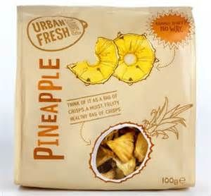 Dried Fruit Packaging Designs - Bing Images