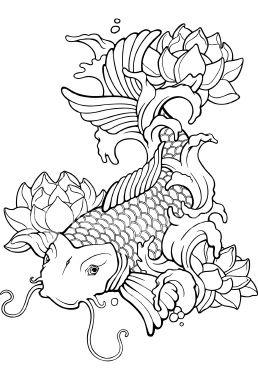 Google Image Result for http://i.istockimg.com/file_thumbview_approve/6168022/2/stock-illustration-6168022-asian-koi-tattoo.jpg