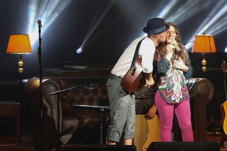 Jesse & Joy | GRAMMY.com: Music3, Grammycom, Photo