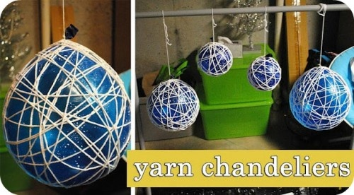 Best 25 string balloons ideas on pinterest hemp yarn for Balloon string decorations
