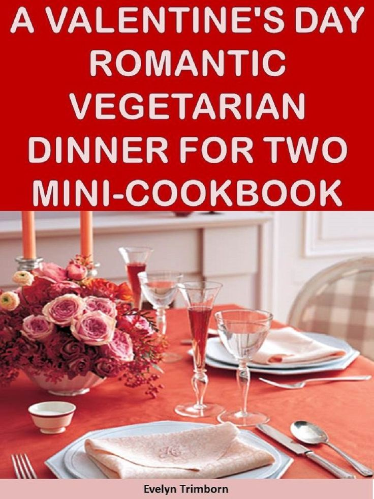 1000 ideas about wedding breakfast menus on pinterest for Romantic valentine dinner menu ideas