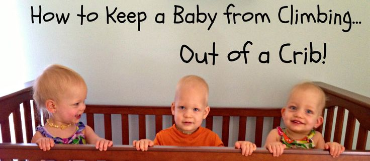 14 Best Www Cama Bebe Com Cunas Bebe Baby Cots