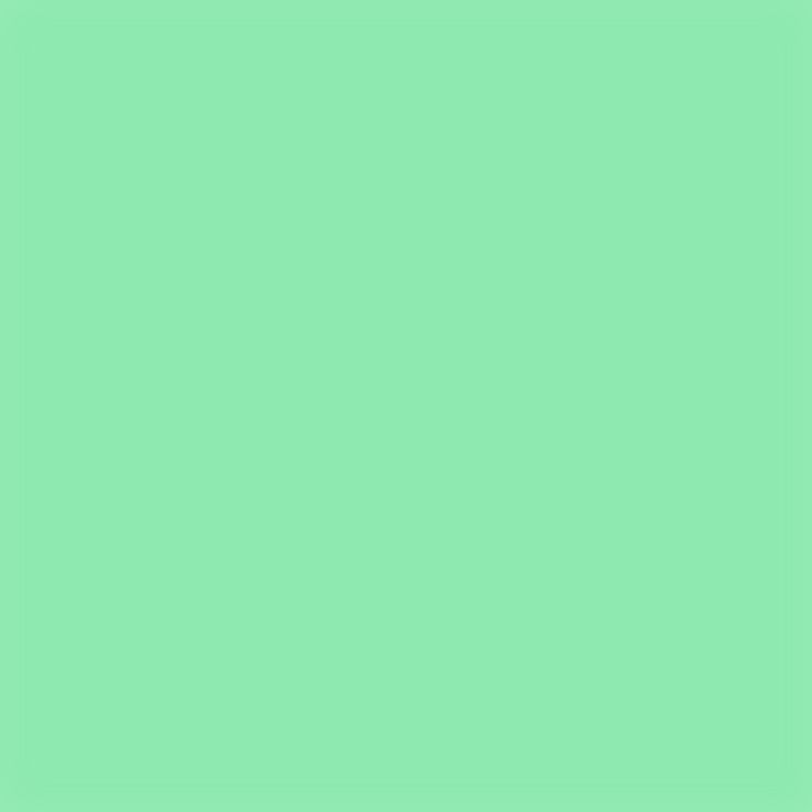 http://bit.ly/2iKkDxH - AndroidPapers.co wallpapers - sk45-flat-green-young-blur-gradation - Android, wallpaper