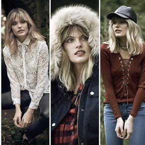 Moda 2017. Moda otoño invierno 2017. Looks y moda urbana mujer y hombre. Marcas, diseñadores, ropa, calzado, accesorios en Buenos Aires, Argentina.