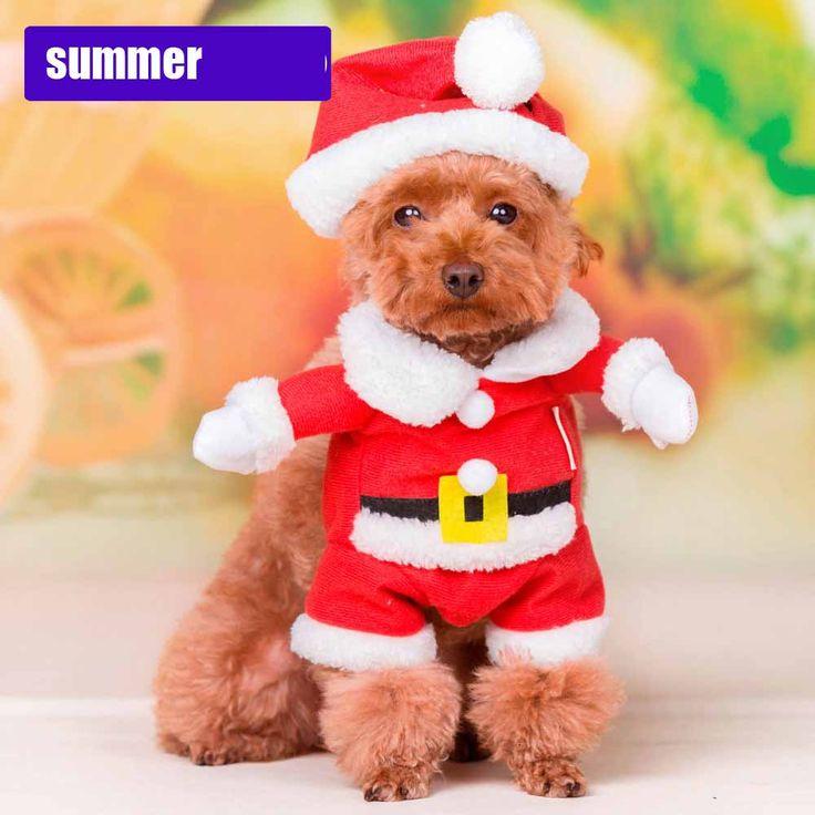 Top 25+ best Santa costumes ideas on Pinterest