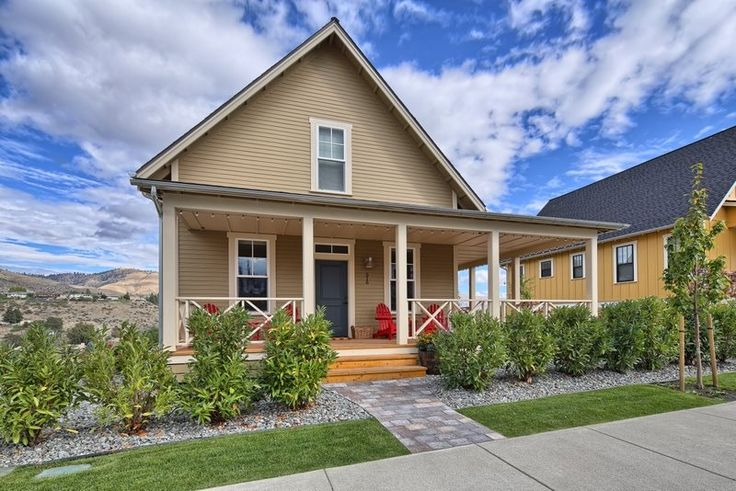 Cottage lake chelan lookout vacation rentals