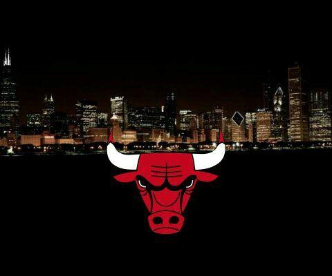 Sports GO BULLS GO Beat the Spurs tonight! !!