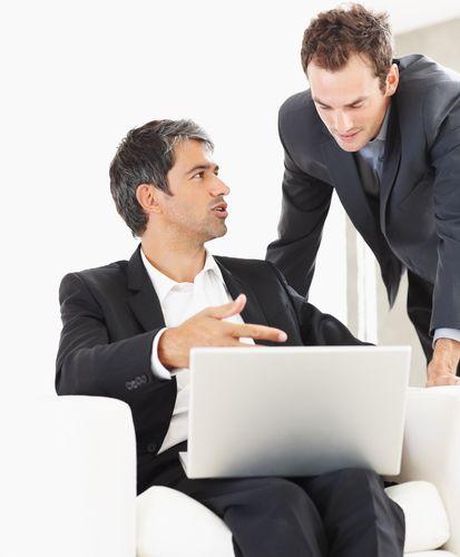 articles communication golden rules great conversation part