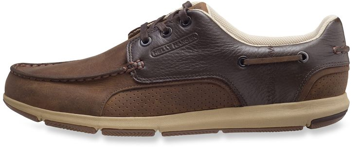 Helly Hansen The Marstrand Shoes - Men's - 2014 Closeout - REI.com