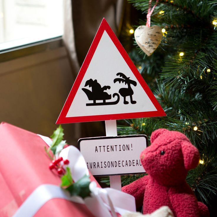 1000 idées sur le thème Panneaux En Bois De Noël sur Pinterest ...