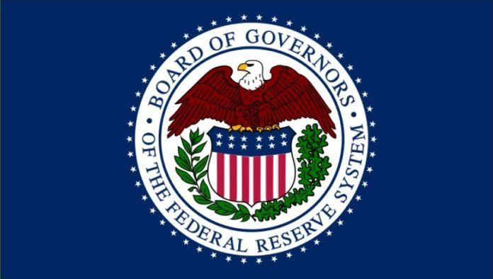 ABD'nin merkez bankası Fed hakkında bilmeniz gerekenler