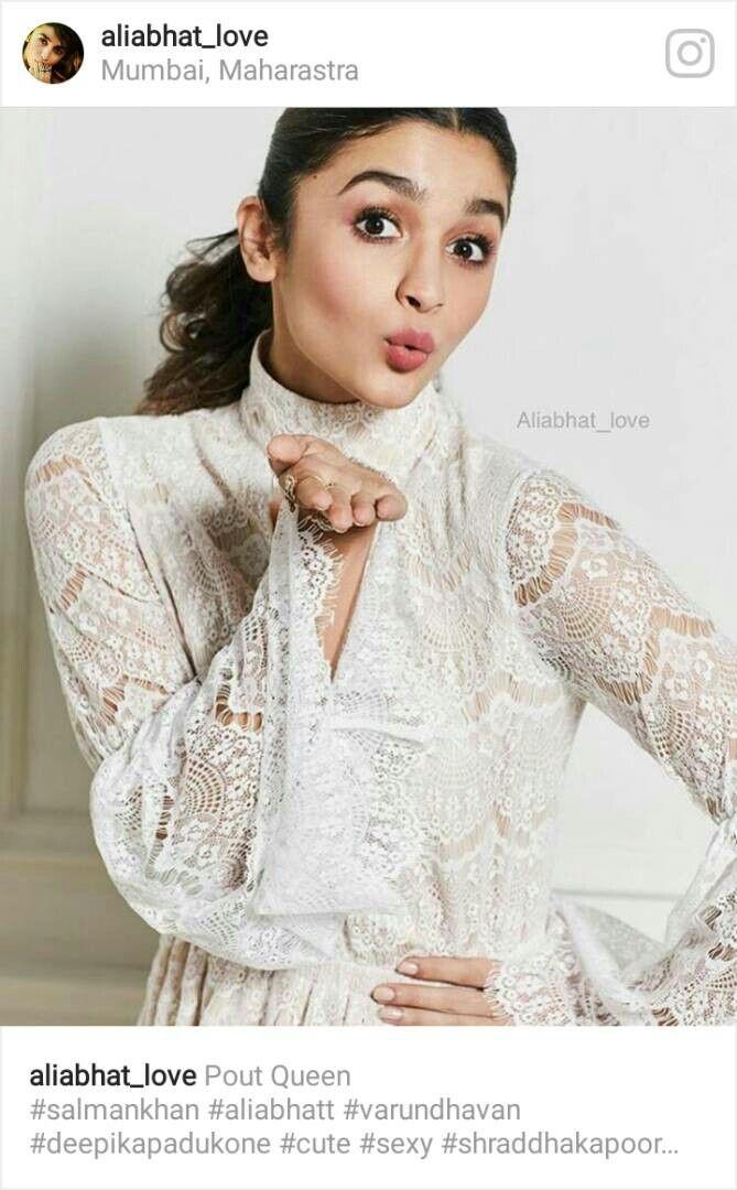 12 Best Aliaaaaaa Images On Pinterest Indian Actresses Aalia
