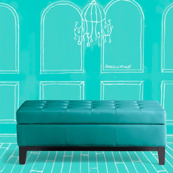 69 Best Have The Blues Images On Pinterest Blue Green