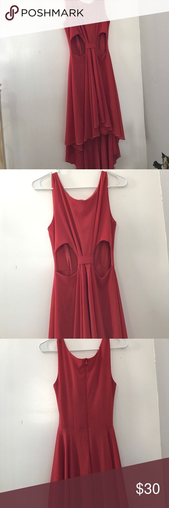 Foreign exchange dress Foreign exchange dress Foreign Exchange Dresses Maxi