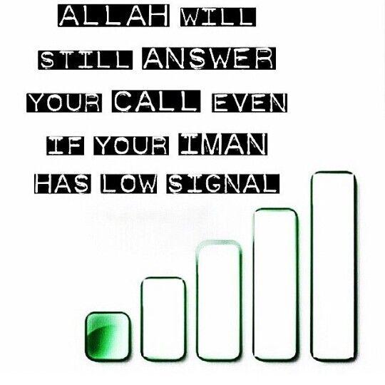 Allah Muslim Islam