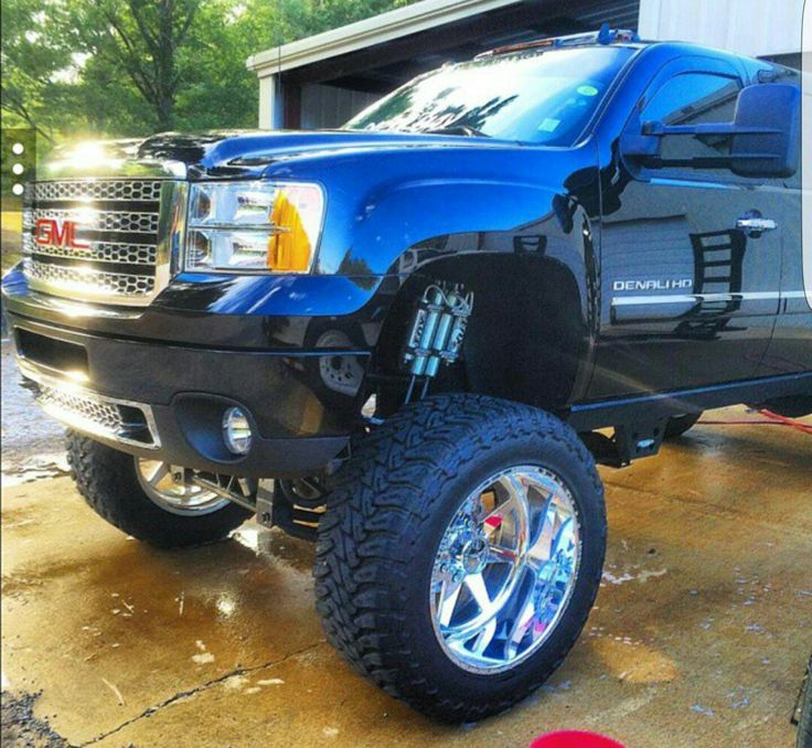 10+ Images About Duramax#chevy#power On Pinterest