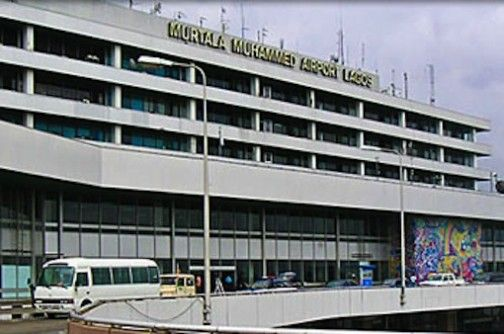 NCAA suspends 5 oil marketers from supplying aviation fuel - http://www.thelivefeeds.com/ncaa-suspends-5-oil-marketers-from-supplying-aviation-fuel/