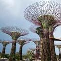 Kuala Lumpur and Singapore Genting Holiday Package for 7 Days - http://www.nitworldwideholidays.com/malaysia-tour-packages/kuala-lumpur-genting-and-singapore-tour.html