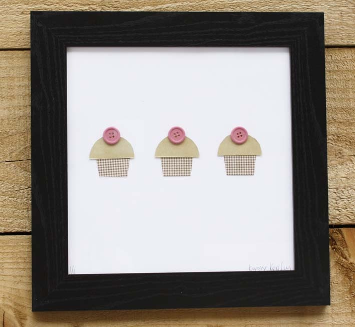 17 best images about my paper craft illustrations on for Paper craft home