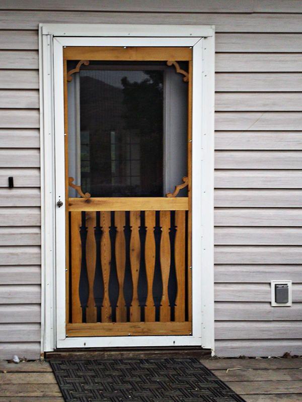 best 25 screen door repair ideas on pinterest sliding screen door repair diy screen door and wood screen door