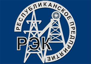 Министерство угля и энергетики ДНР