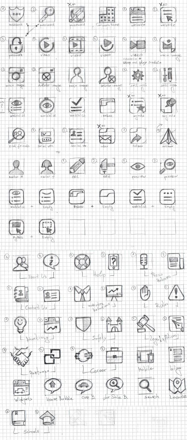Science vector images over 84 600 vectorstock page 446 - Iconography Project On Behance