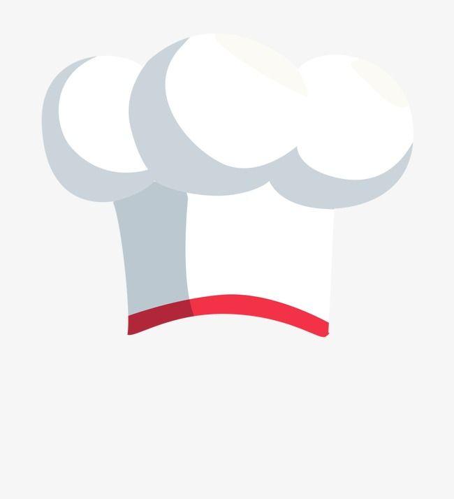 Gorro De Chef Pintado A Mano Chef Hat Clipart Cocinero Sombrero Png Y Vector Para Descargar Gratis Pngtree Inspirasi Desain Web Desain Logo Restoran Papan Kapur
