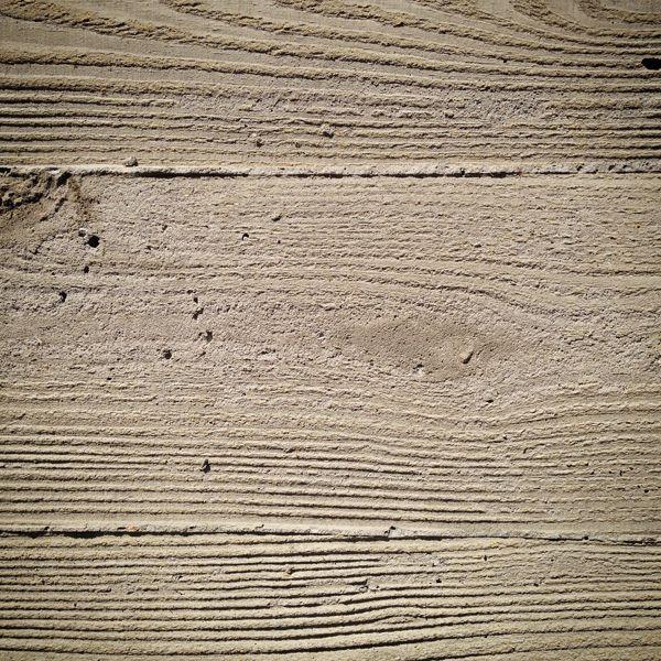wall texture machine