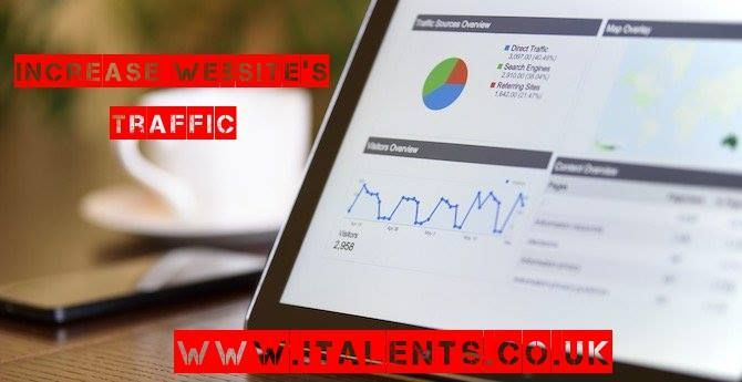 Italents is #DigitalMarketing company in wolverhampton. We offer #SEO, SMO, #PPC to increase website's traffic. Visit :- www.italents.co.uk , and Write us at :- seo@italents.co.uk #SocialMedia #Digital #Marketing #SEO #wolverhampton