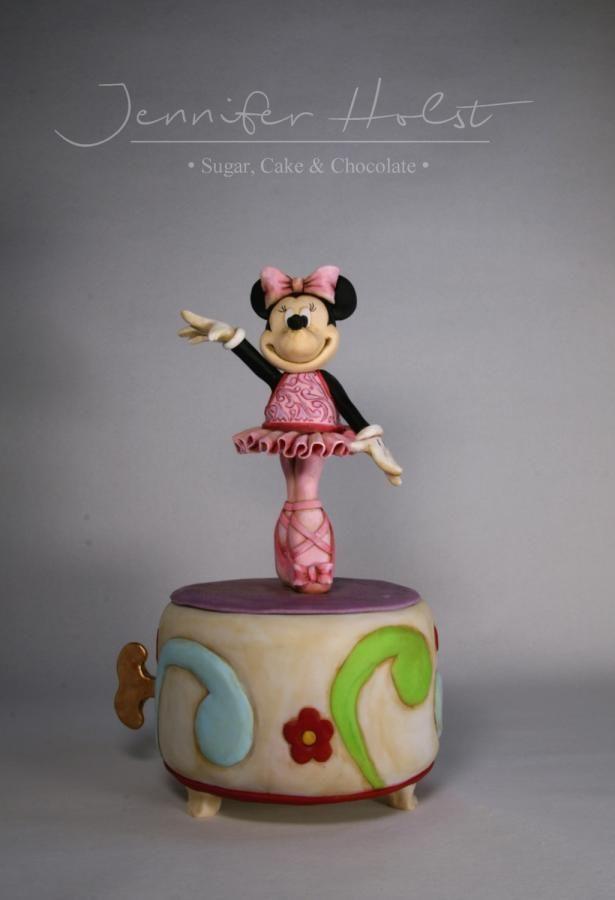 Cake Art Decor Zeitschrift Abo : 114 best images about Cake on Pinterest Olivia d abo ...