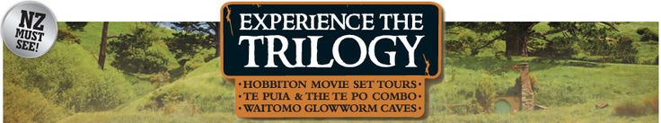 The Trilogy Package Tours - NZ Maori experience