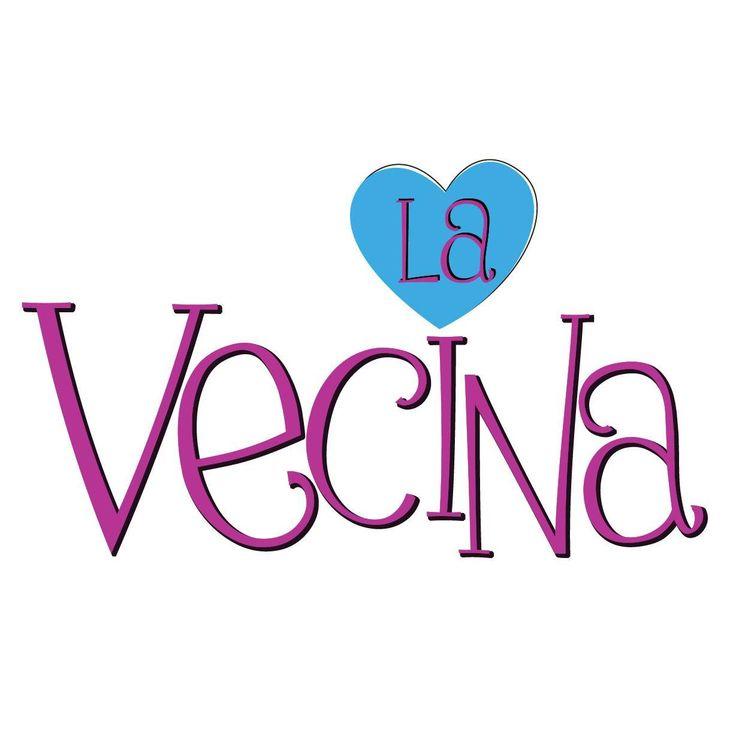"""Titina (Violeta Isfel) no descansará hasta descubrir quién es la mujer con la que """"Chevi"""" se pasea, mientras ella cree que está en la ciénaga."""