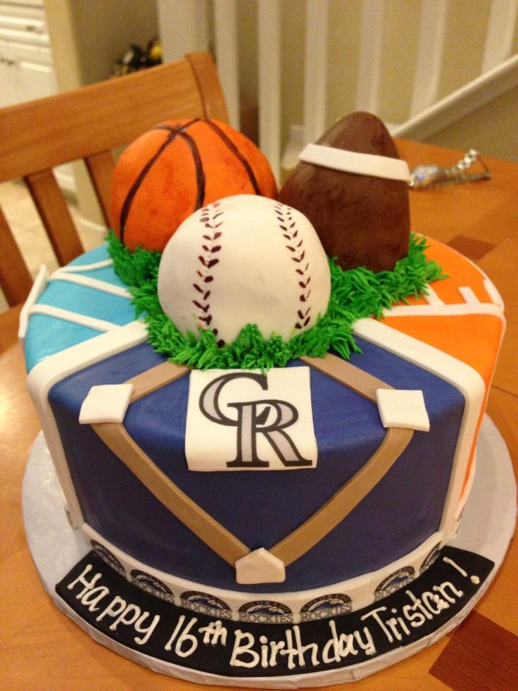 54 best Men Cake Ideas images on Pinterest Biscuits Men cake